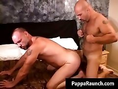 Daddyraunch 5022 01 by PappaRaunch part3
