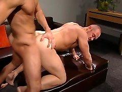Hot Mansion Backroom Exclusive Videos (19)