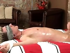Cute gay youngster pornography with dads A Huge Cum Load From Kale