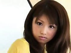 Roztomilé Sexy Asian Babe Sex
