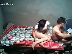 ###ping chinese man boning callgirls.Two