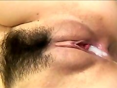 Japanese honey creampie compilation 3