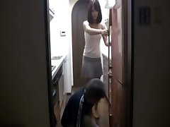 Crazy amateur Wife, Cheating adult pin