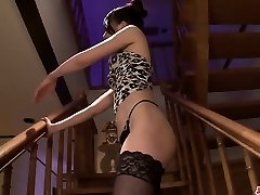 Kei Akanishi serious adult porn in staggering sequences