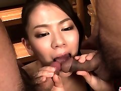 Kei Akanishi serious adult porn in staggering episodes