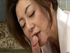 Tiny Asian Pixies Grown Granny 7 Uncensored