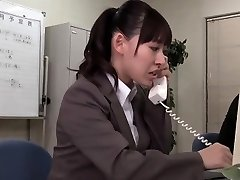 Three Hole Bukkake Applicants Suwon Sana
