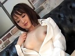 Runa Kanzaki Uncensored Hardcore Video with Creampie, Dildos/Toys gigs