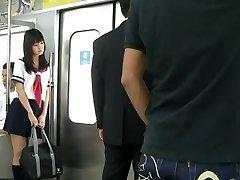 Kotomi Asakura Uncensored Xxx Movie
