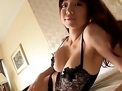 asian super-cute model hd.MP4