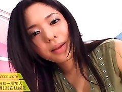 Sola Aoi R20794 06