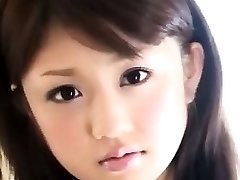 Cute Sexy Japanese Babe Having Hook-up