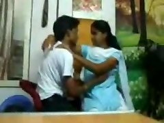 Young Stud Enjoying Orgy With His Teacher - [ SexyCamGirlz.tk ]