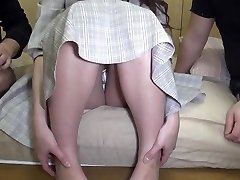 Impressive homemade adult vid