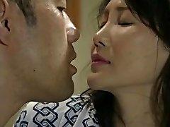 Asian Enjoy Story 133