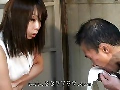 MLDO-042 not daughter-in-law of SADOMASOCHISM care hell Mistress Land