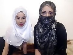 vmdirtycouple intimate record on 2/2/15 02:51 from chaturbate