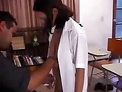 Mumai Medical  College1