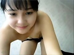 Asian hot body show webcam- See Part 2 on my website