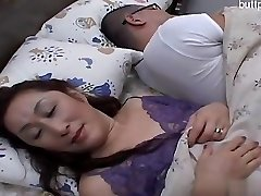 Glamour pussy brunette anal invasion
