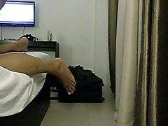 philippine vacation ....