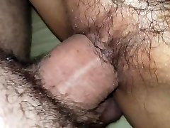 asian internal ejaculation HD