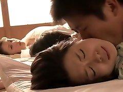 Crazy Cumshot, Unshaved sex video