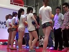 Chinese spycam series part 15