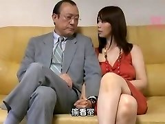 Wife To Go Mad Rising Good Peek At His Wife Magic Mirror Sob Rising Teyo Fellate The Cock (peeping) Massage Interchanging Wife Interchanging Is Not To Namanama Do Not Fit The Rubber