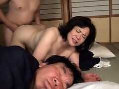 Bustys Cam Webcam Big Boobs Free-for-all Yam-sized Boobs Cam Porn Video