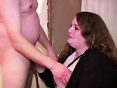 Casting jumpy first time full figure desperate amateurs