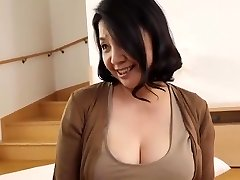 Hottest sex movie Big Tits hottest will enslaves your mind