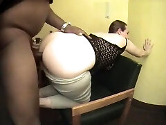 Big Whooty Part 1