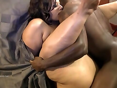 Best Sex Movie Ebony Great Will Enslaves Your Mind