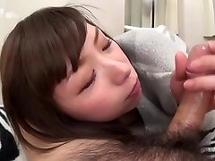 Tsubaki Katou Beautiful Girl Gigantic Tits