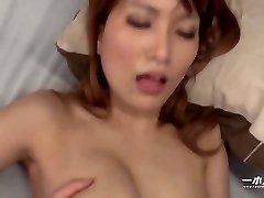 Mizuki Yume Face Sitting Mania Jav Uncensored