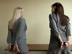 Fabulous hard-core clip Bondage insane ever seen