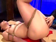 Best porn clip Babe supreme watch demonstrate