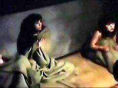 Japanese Slave full movie