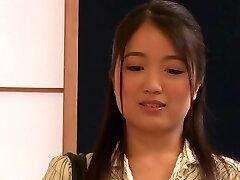 CESD-641 [FHD]: Ichinose Azusa, Beautiful hump slave woman