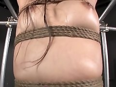 Hottest Japanese slut in Insane HD, Fetish JAV movie