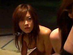 Japanese video 370 Secret Slave Island 11