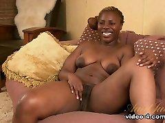 Crazy pornstar in Incredible Milf, Interview xxx clip