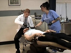Dental HiJinx