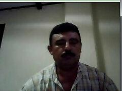 Maduro bigoton