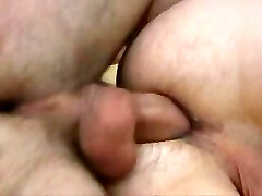 Hot Hairy Arab fuck smooth boy