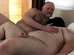 Garth und Jak