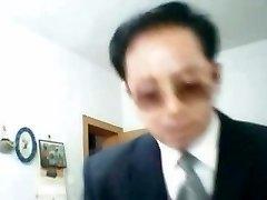 帅大叔视频飞机07
