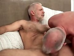 Gay pornography ( new venyveras4 ) 13