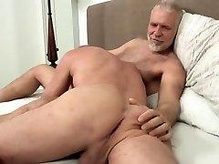 Gay pornography ( new venyveras4 ) 13